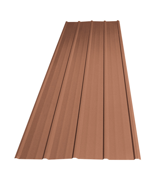 Coppertone**