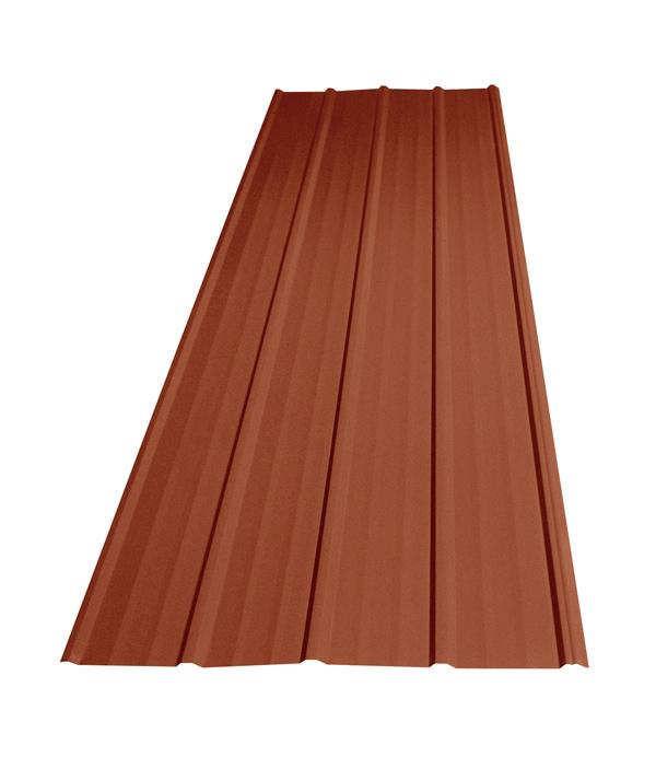 Muskoka Steel Tile