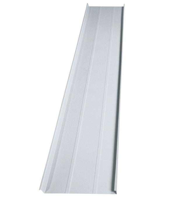 Standing Seam Steel Tile Metal Roofing