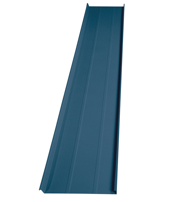 Standing Seam Steel Tile