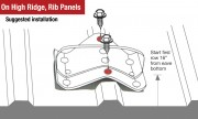 High Rib Ridge Web 2