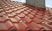 Red RoofSnowLok Web